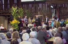 Quelle: Evangelische Kirche in Baden