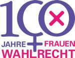 Quelle: 100 Jahre Frauenwahlrecht / Ministerium für Soziales und Integration Baden-Württemberg