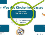 Quelle: ekiba / kirchenkompass