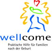 Quelle: wellcome gGmbh Hamburg