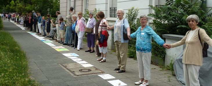 Quelle: Elisabeth Schröter; Karlsruhe